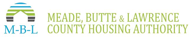 Meade, Butte & Lawrence County Housing Authority
